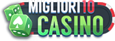 Faccio un casino coez download free